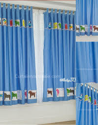 Teal And Beige Curtains Teal Blue And Brown Curtains Home Design Ideas Loversiq