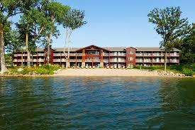Minnesota travel lodge images Best western premier the lodge on lake detroit detroit lakes jpg