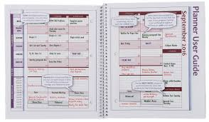 time design planner academic planner a tool for time management best images pictures