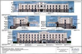 residence inn floor plans hton inn penn yan ny iversen construction