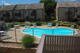 apartments for rent in lawrence ks from 100 hotpads