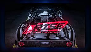 exclusive future car rendering 2016 rise race the future u2014 new game from ironfall dev coming to wii u