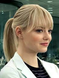 artist of hairstyle the 25 best emma stone haircut ideas on pinterest emma stone