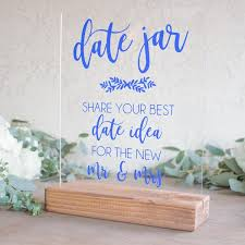 bridal shower guestbook bridal shower guestbook signs rich design co
