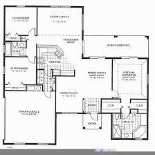 floor plan design my own salon floor plan free modular home mobile