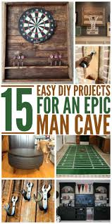 best 25 man cave decorations ideas only on pinterest man cave 15 epic man cave diy ideas