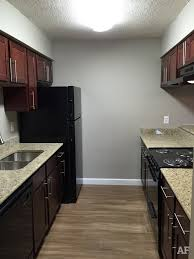 4 Bedroom Houses For Rent In Ohio Columbus Low Income Housing Hud U0026 Section 8 Apartments In