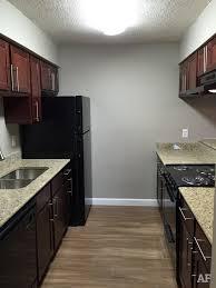 3 Bedroom Houses For Rent Columbus Ohio 43228 Apartments For Rent Find Apartments In 43228 Columbus Oh