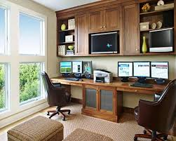 captivating 70 office den decorating ideas inspiration of best 25