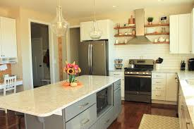 what color kitchen cabinets go with agreeable gray walls a for sherwin williams accessible beige 7036 a lovely