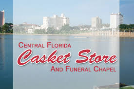 casket store central florida casket store and funeral home