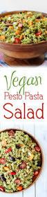 best 25 pesto pasta salad ideas on pinterest pasta salad with