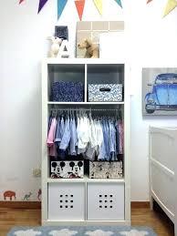 diy storage ideas for clothes baby clothes storage ideas sisleyroche com