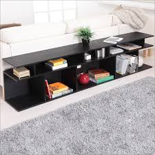 Contemporary Sofa Table by Sofa Table Design Sofa Back Tables Magnificent Modern Design
