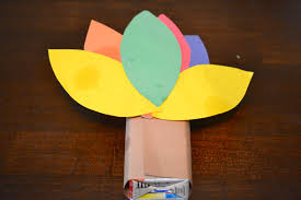 thanksgiving science lesson turkey juice box idea for kids