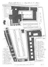 Quadri Country by File Quadri Moretti Piazza San Marco 1831 01 Jpg Wikimedia