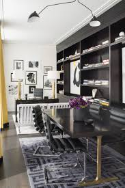 Interior Design Companies In Chicago by Wendy Labrum Interiors Home Office Pinterest Interiors