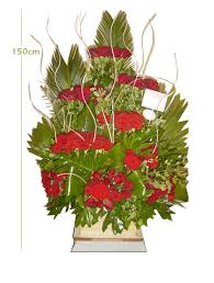 wedding flowers lebanon send wedding flower arrangements to lebanon