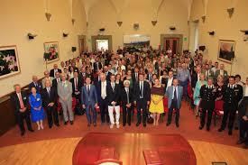intesa firenze firenze firma dell intesa tra la repubblica italiana e l istituto