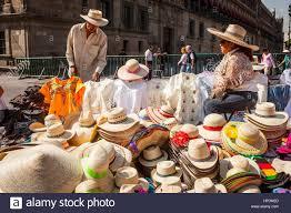 El Zocalo Mexican Grill by Mexican People Woman Vendor Stock Photos U0026 Mexican People