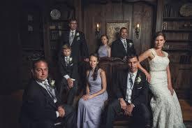 Vanity Fair Wedding Wedding U2014 Howek Studio