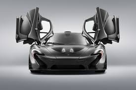 mclaren p1 price photo collection mclaren p1 passenger door