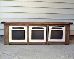 Entry Storage Bench With Coat Rack Mudroom Bench Plans Free Entryway Bench Seat With Coat Rack