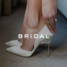 wedding shoes kg the wedding scoop spotlight bridal shoes part 2 the wedding