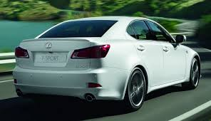 lexus is250 vs mercedes cla 250 lexus is 250 x and rx x special edition models on sale in australia
