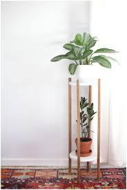 Herb Shelf Plant Stand Ikea Full Image For Plant Shelf Christmas Decor Mid