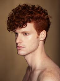 haircut for curly hair male thomas james mcdade pesquisa google ruivos pinterest