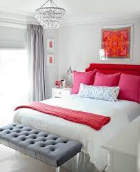 peinture gris perle chambre 1001 conseils et idées pour une chambre en et gris sublime