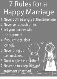 Happy Marriage Meme - 25 best memes about happy marriage happy marriage memes