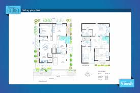 Antilla Floor Plan by Apr Pranav Antilia Bachuaplly House At Bachupally Clapdoor Com