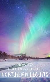 Mejores 56 Imágenes De Travel Photography Ideas U0026 Tips En