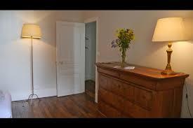 morvan chambre d hote chambre d hôtes pannecière située dans le parc naturel régional