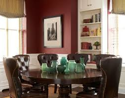 dining room more cream leather dining chairs for sale leather