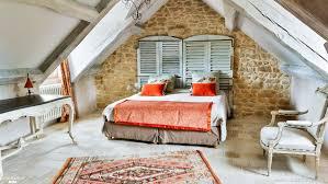 chambres d hotes golf du morbihan le pré verdine ère transformée en gîte de luxe dans le golfe du