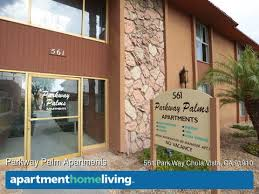 1 Bedroom Apartments In Chula Vista Parkway Palm Apartments Chula Vista Ca Apartments For Rent