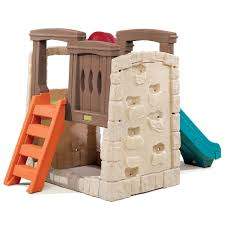 step2 naturally playful woodland climber step 2 toys