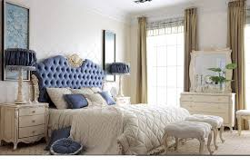 Good Quality Bedroom Furniture by Compare Prices On Italian Classic Bedroom Set Online Shopping Buy