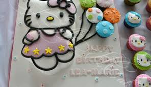 moroccan baby shower cake cakecentral com