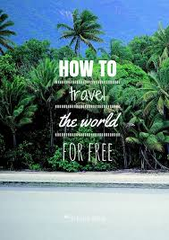 how to travel the world cheap images 65 best traveling student images travel advice jpg