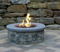Fire Pit Insert Square by Hpc 42