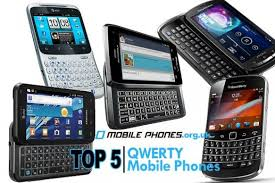 android phone with keyboard best android phone with qwerty keyboard uk for more info click