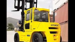 hyster d118 r30e r30ea r30ef r35e forklift service repair