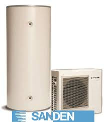 radiant heat water pump sanden u2014 small planet supply
