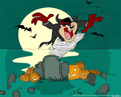 happy halloween animated images best 25 tasmanian devil looney tunes ideas on pinterest