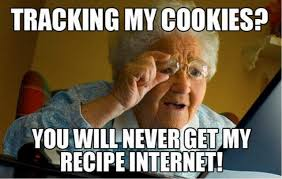Programer Meme - 12 wtf frustrations every software developer programmer wants you to