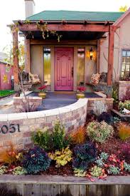 Browse House by 188 Best C U R B A P P E A L Images On Pinterest Front Entry